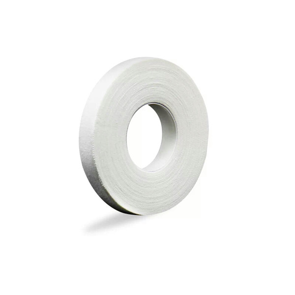 Surgical Tape(Zine Oxide Adhesive Plaster )