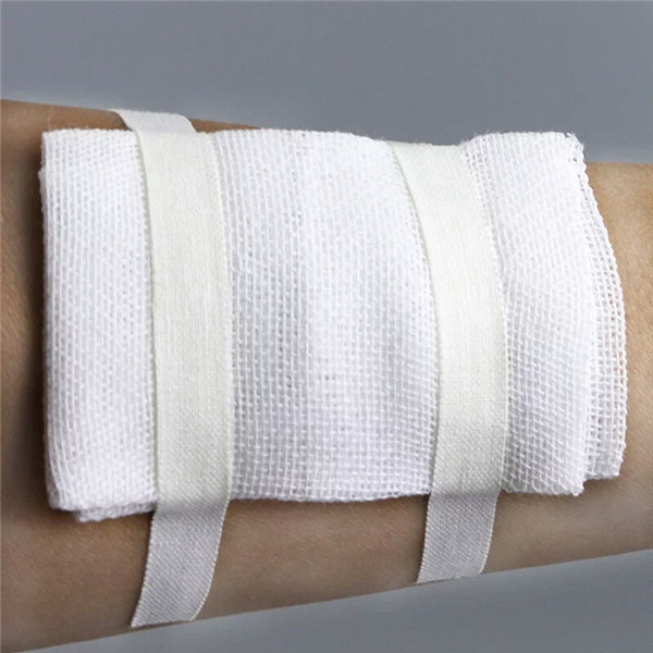 Medical Gauze pad