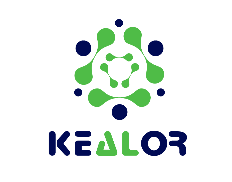 Changzhou Kealor International Co.,Ltd.